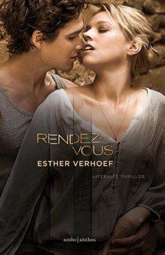Điểm Hẹn - Rendez-Vous (2015)