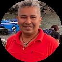 Enrique Loayza