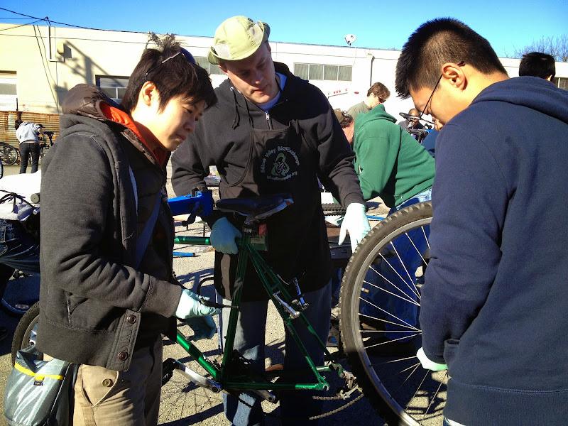 2013-01-12 Bike Exchange Workshop - IMG_0128.JPG