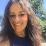 Elisette Ocampo's profile photo