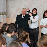 2013.03.22 Charity project in Rovno (112).jpg