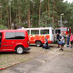 Jugendlager 20100012.jpg