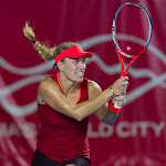 Angelique Kerber - 2015 Prudential Hong Kong Tennis Open -DSC_4449.jpg