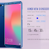 (Sale @11:45 AM) Honor Flash Sale - Grab Honor View 10 at Just Rs. 1 Only (Register Now)