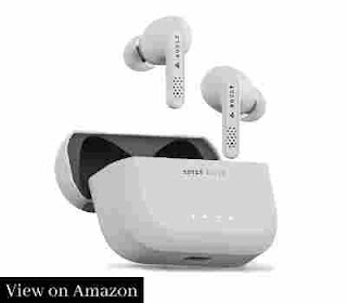 tws earphones under 2500