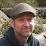 Drew Rose's profile photo