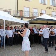 Festival Riquewihr juin 2016 (23).jpg