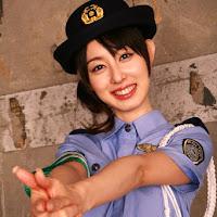 [DGC] 2008.05 - No.575 - Rina Akiyama (秋山莉奈) 061.jpg