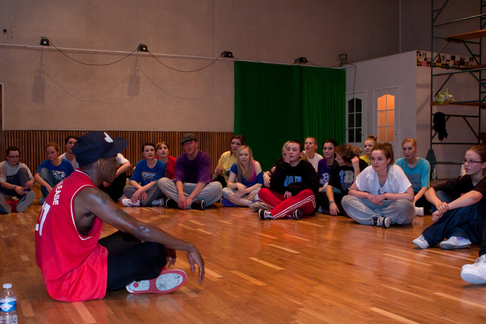 Workshop with Bobby (USA) - IMG_4772.jpg