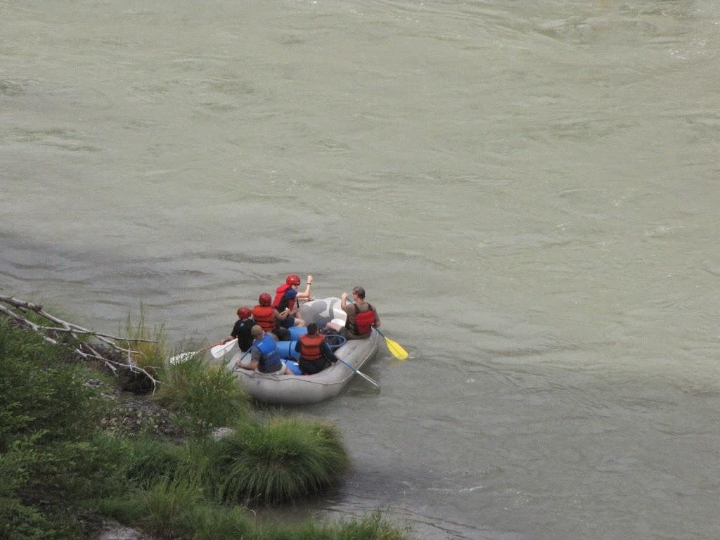 Deschutes River - IMG_2231.JPG