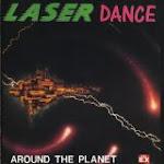 Laser Dance - Around the Planet
