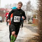2014.04.12 Tartu Parkmetsa jooks 3 - AS20140412TPM3_265S.JPG