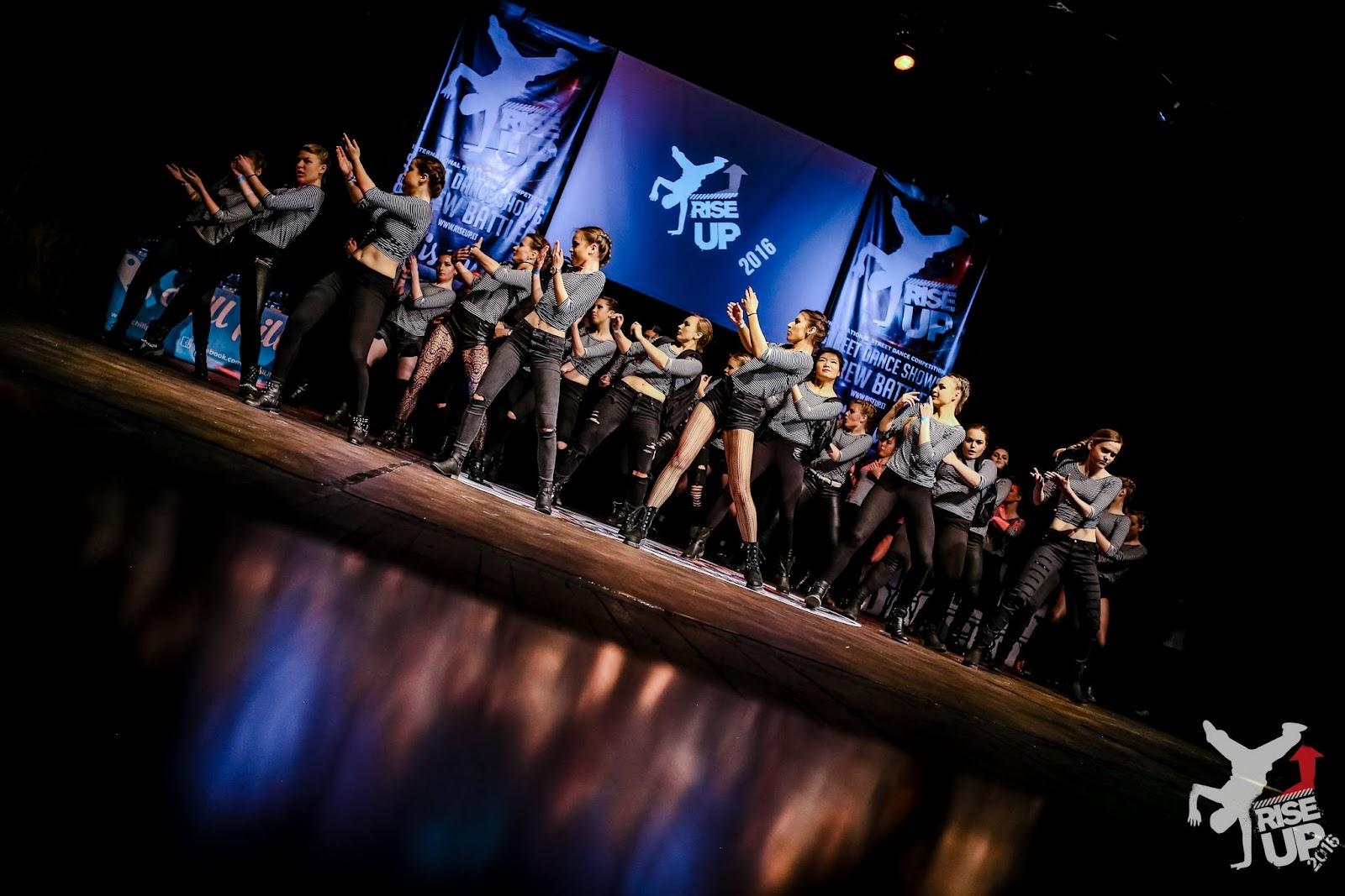 SKILLZ šokėjai dalyvauja RISEUP2016 - IMG_5029.jpg