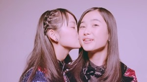 X21 - Magical Kiss.mkv - 00056