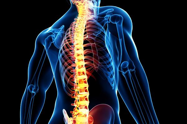 Triệu chứng bệnh lý thoát vị đĩa đệm đốt sống cổ như thế nào Chua-benh-thoai-hoa-cot-song-that-lung