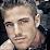 Сергій Бондаренко's profile photo