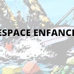 0104_1300-espaceEnfance.jpg
