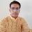 Anurag Pandey's profile photo