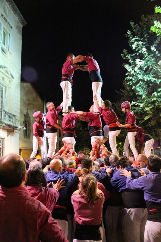 Actuació Mataró  8-11-14 - IMG_6592.JPG