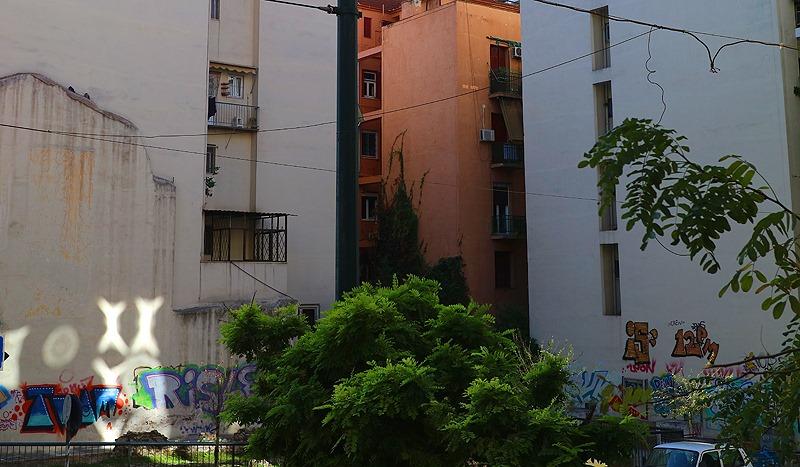 [athens_graffiti_019]