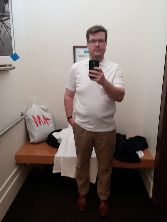 talk polo shirts with indridcoid   a guide to casual