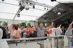Dorpsfeest Velsen-Noord 22-06-2014 193.jpg
