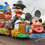 carnavals_optocht_molenschotl_2015_069.jpg