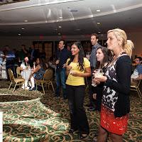 LAAIA 2012 Convention-9455
