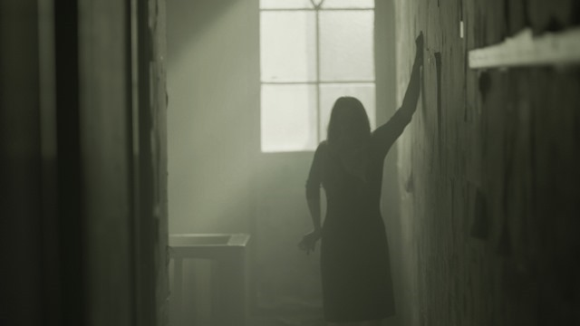 OBSERVANCE---The-Dark-Figure