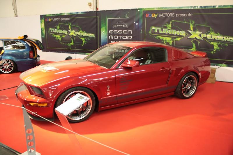 Essen Motorshow 2012 - IMG_5808.JPG