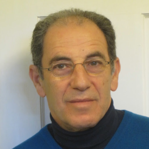 Image result for Dr. Mihai Grunfeld