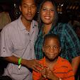 KiKi Shepards 7th Annual Celebrity Bowling Challenge - DSC_0543.JPG