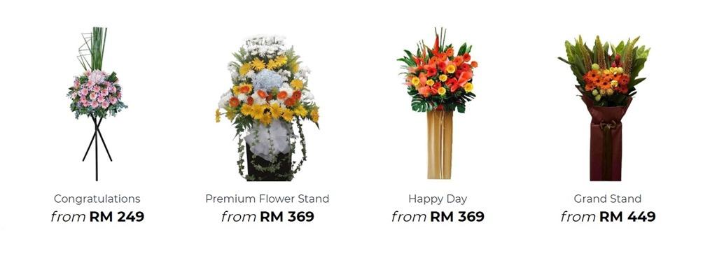 [flower_arrangement_for_business%5B5%5D]