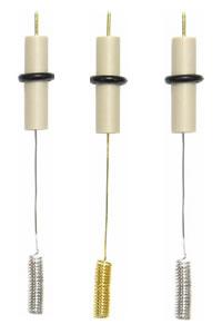 Counter electrode