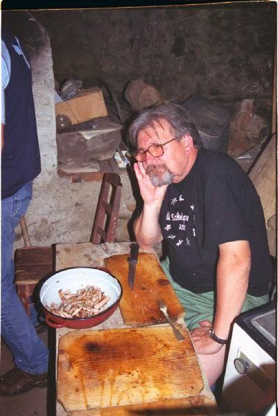 Székelyzsombor 2004 - img63.jpg