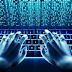Hackers Se Bachne ke 5 Tips [Hindi]