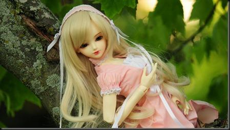Barbie-Doll-Desktop-HD-Wallpaper