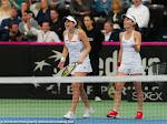 Belinda Bencic & Martina Hingis - 2016 Fed Cup -DSC_2543-2.jpg