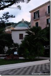 Maiori Costiera Amalfitana