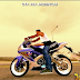 SAIUU! NOVO GTA BRASIL (APK + DATA) ESTILO MOTOVLOG V28 PARA CELULARES ANDROID + DOWNLOAD SUPER LITE