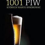 """Adrian Tierney-Jones """"1001 piw, których warto spróbować"""", Muza, Warszawa 2011.jpg"""