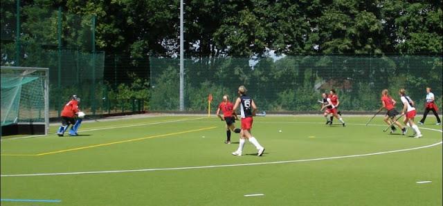 Feld 07/08 - Landesfinale Damen Oberliga MV in Güstrow - dsc02163.jpg