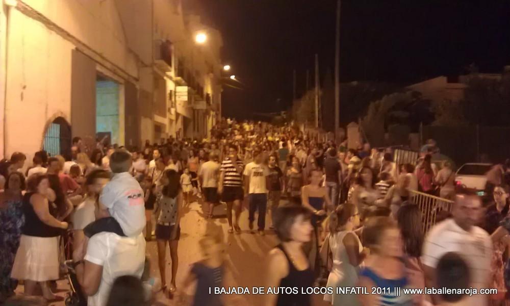 VIII BAJADA DE AUTOS LOCOS 2011 - AL2011_009.jpg