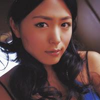 Bomb.TV 2007-04 Yukie Kawamura BombTV-ky091.jpg