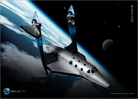 spaceshiptwo-1600