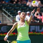 Magdalena Rybarikova - 2016 BNP Paribas Open -D3M_1938.jpg