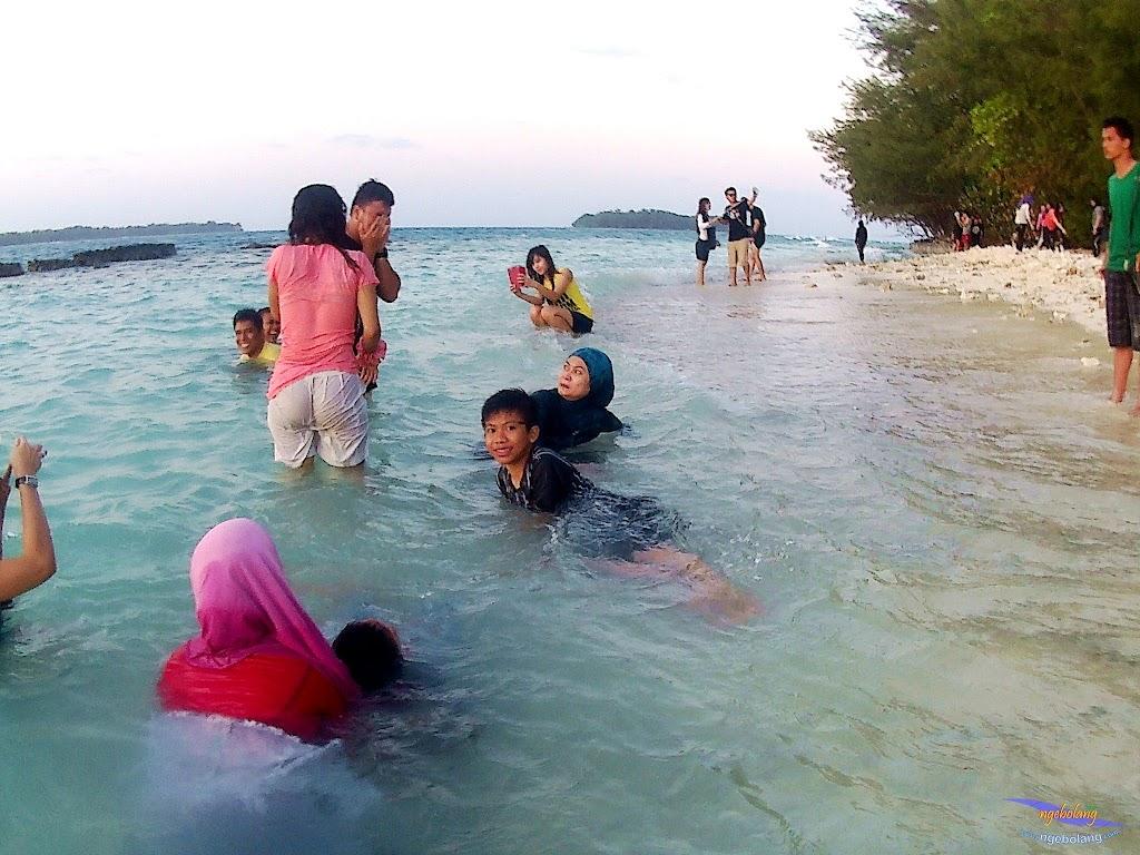 pulau harapan, 16-17 agustus 2015 skc 006
