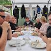 2016-06-27 Sint-Pietersfeesten Eine - 0364.JPG