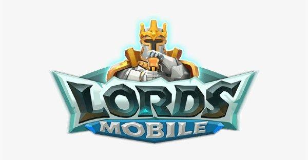 Lords Mobil Kodları - Kasım 2020!