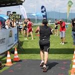 2014-08-09 Triathlon 2014 (67).JPG